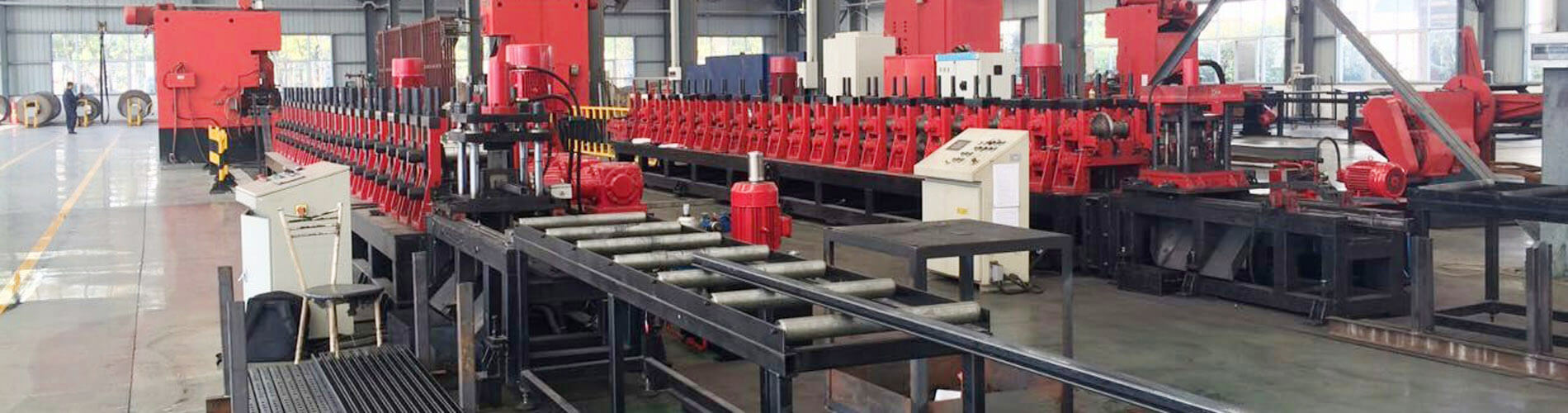 上海加号电气成套设备有限公司