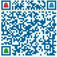 QQ二维码抗震支架