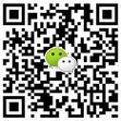 抗震支架微信二维码